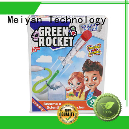 interesting science project kits manufacturer for students