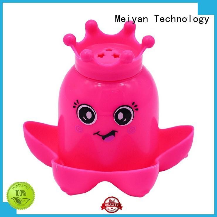 Meiyan adorable toddler piggy bank manufacturer for bedrooms
