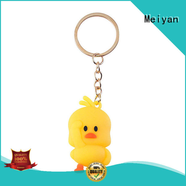Meiyan injection toys customized for parent-child games