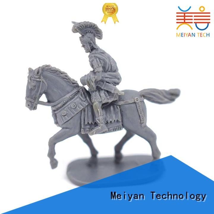 Meiyan animal night light manufacturer for home furnishings