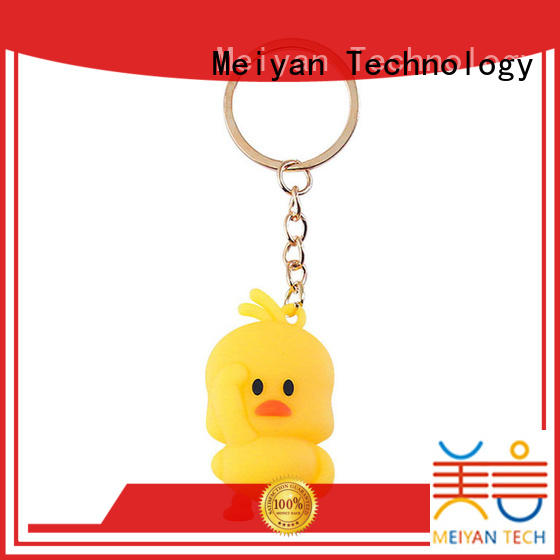 affordable personalised keychains supplier for kids