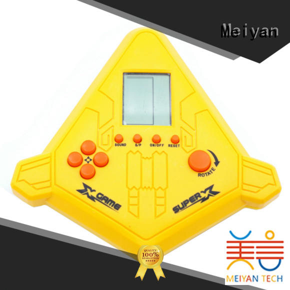 plastic injection molding toys 3d for gifts Meiyan