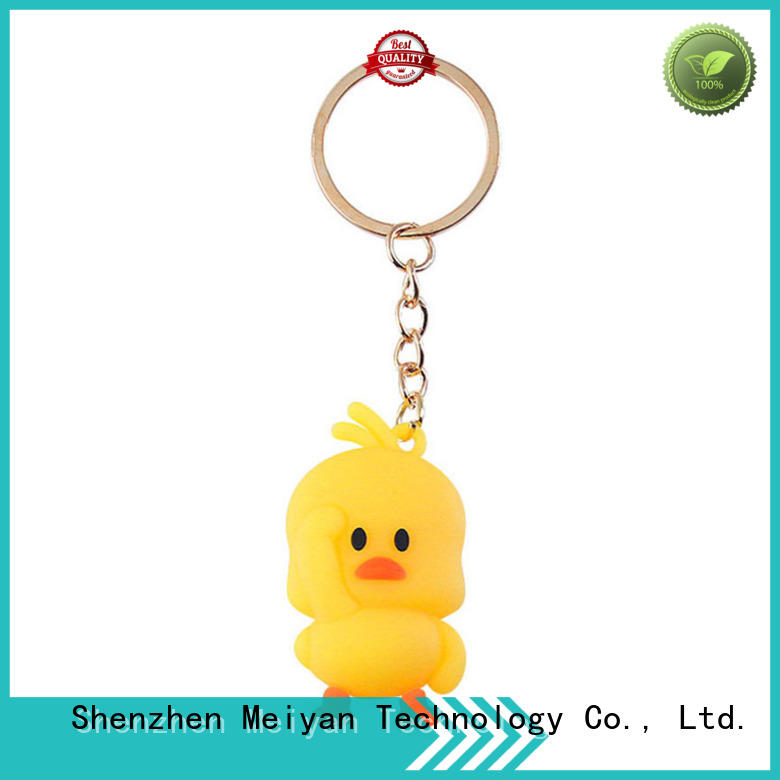 Meiyan custom plastic toys wholesale for gifts
