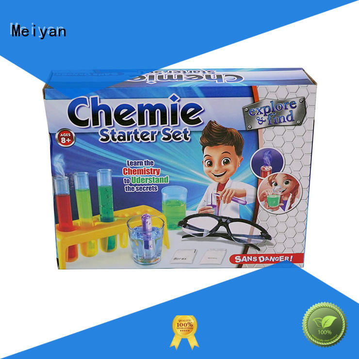 lively science toys for kids customized for kids