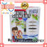 ABS science lab kit high quality for for parent-child games Meiyan