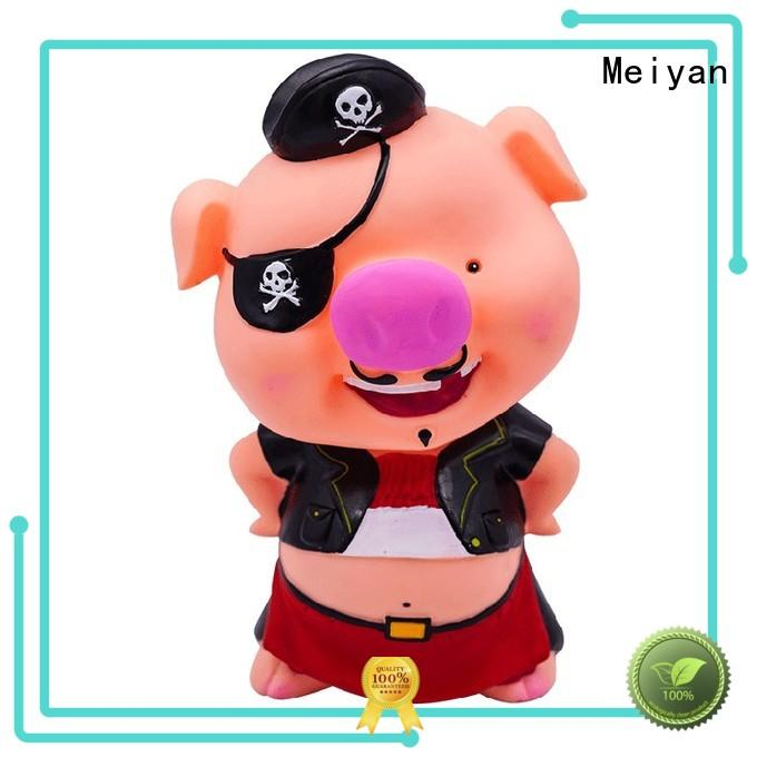 Meiyan bath toys for toddlers manufacturer for home furnishings