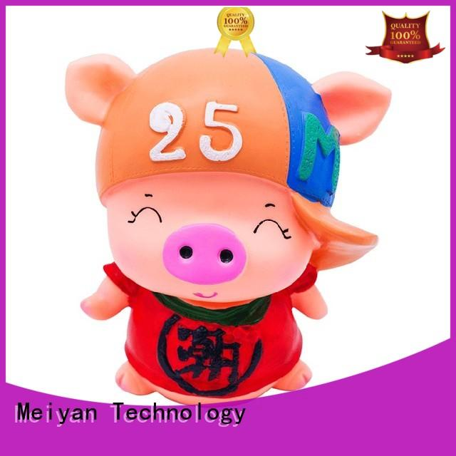 Meiyan animal best bath toys for toddlers for gifts
