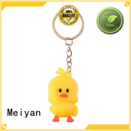 Meiyan injection toys manufacturer for gifts