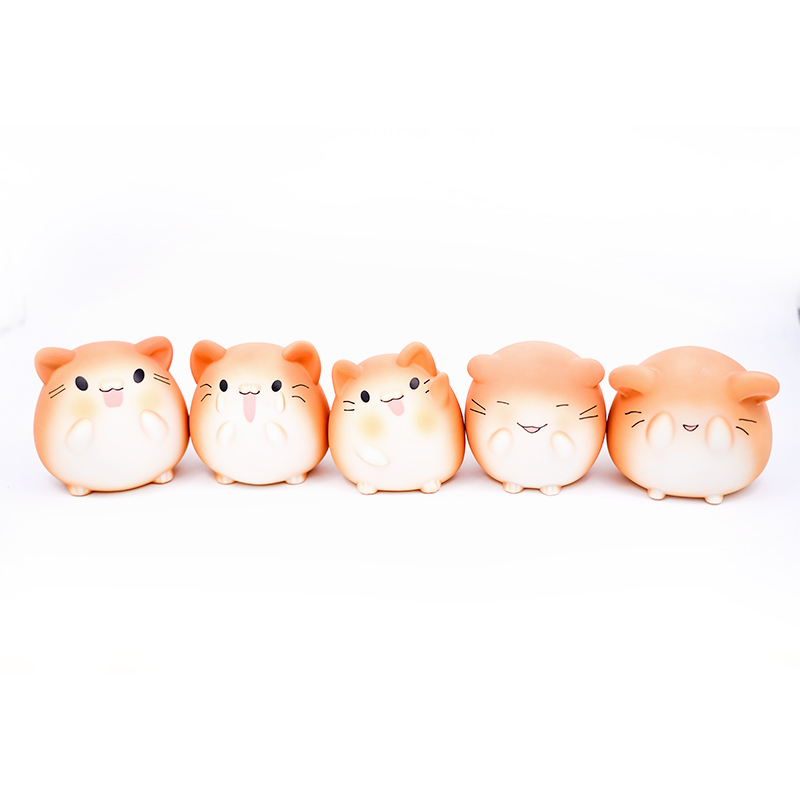 Meiyan piggy banks for boys directly sale for gifts-2