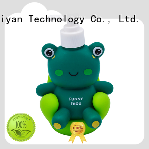 Meiyan blow moulding toys factory price for home decor