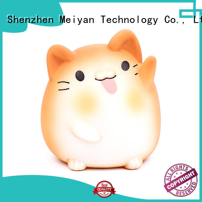 rubber bath toys for bedrooms Meiyan