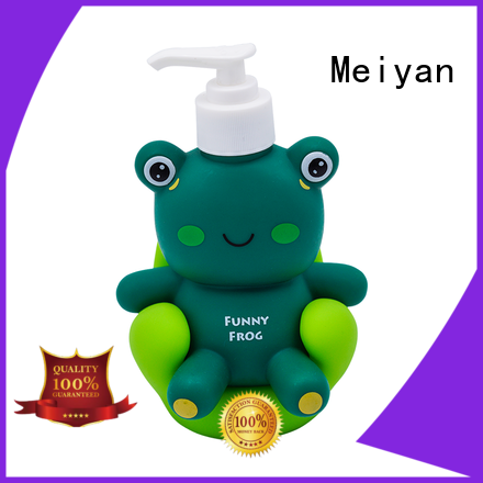 Meiyan adorable coke cup with good price for bathroom