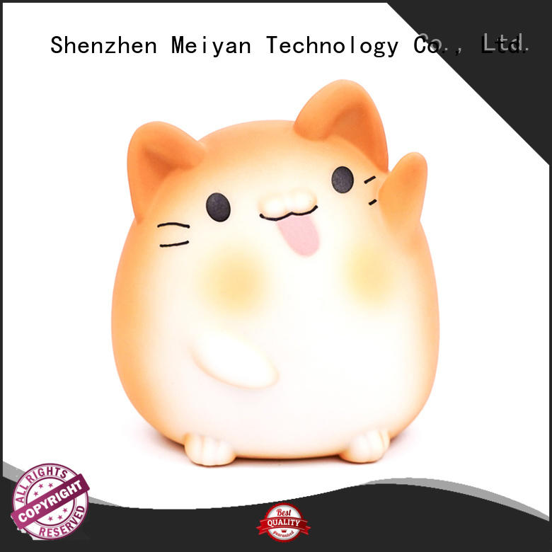 Meiyan funny baby bath toy supplier for gifts