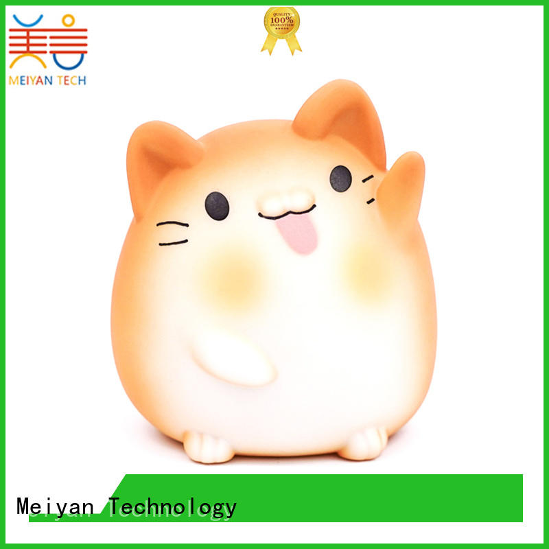 Meiyan funny custom piggy banks supplier for gifts